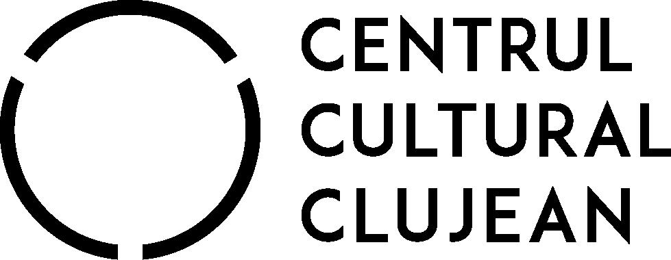 CCC_negru orizontal-01