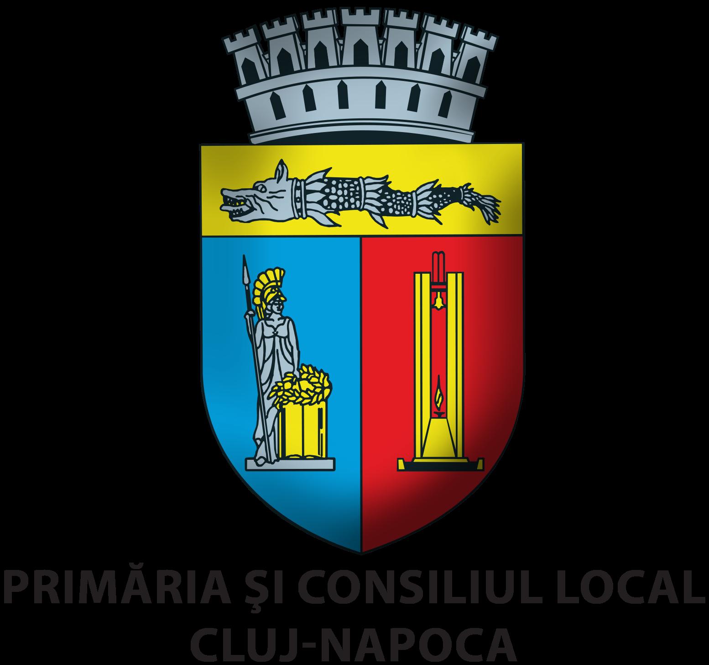 primaria-cluj (1)